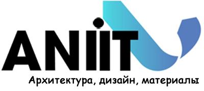 Aniit - строительный портал